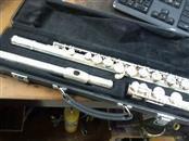 ARMSTRONG MUSICAL INSTRUMENTS Musical Instruments Part/Accessory FLUTE 104